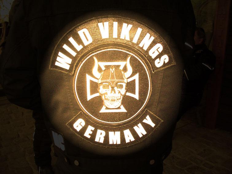 wild vikings mc berlin